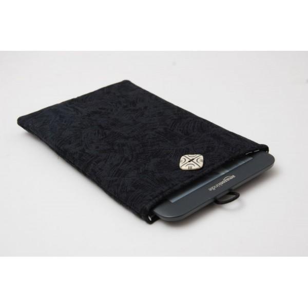 Калъф за ел.книга Kindle или iPad mini