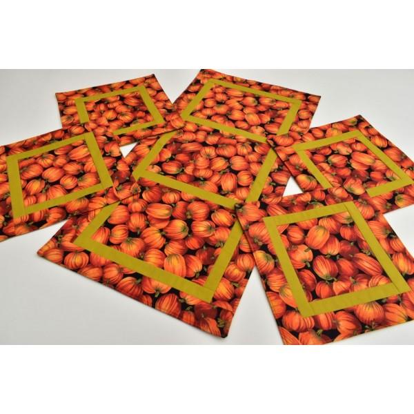 Текстилен комплект