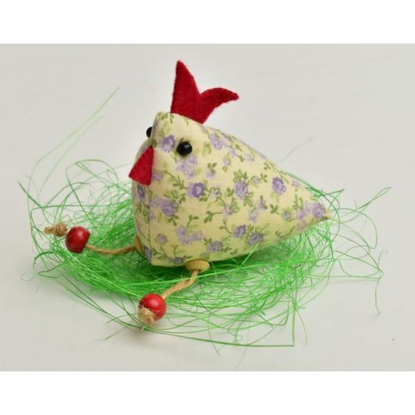 Пиленце