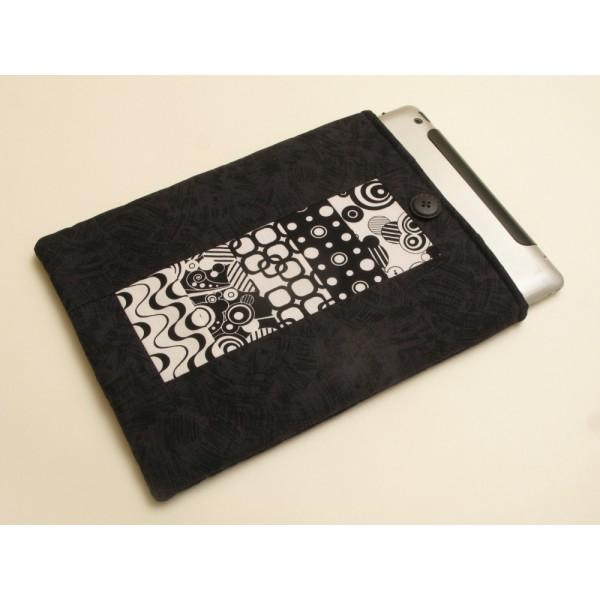 Калъф за iPad 1,2,3,4